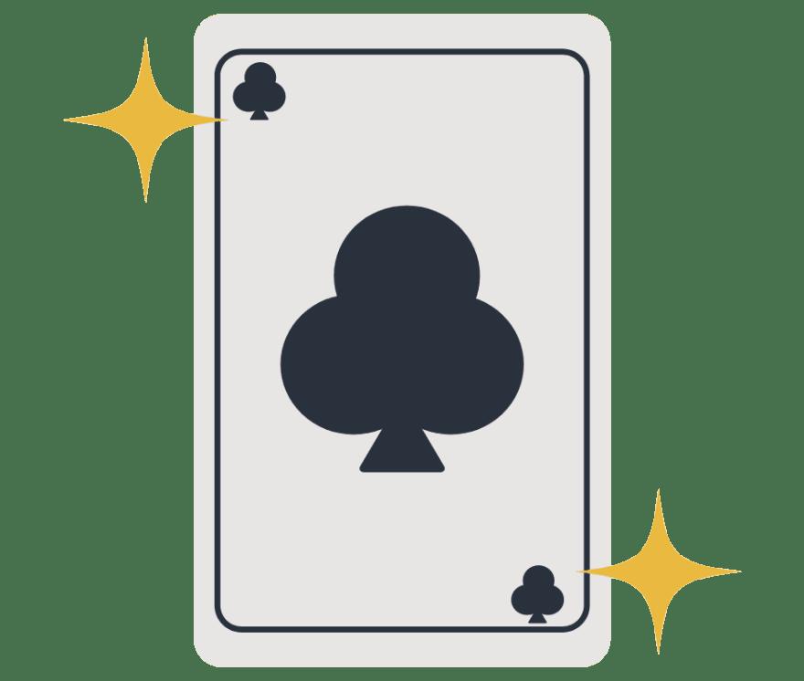 Los 56 mejores sitios de Casino de Poker de tres cartas en línea en Argentina