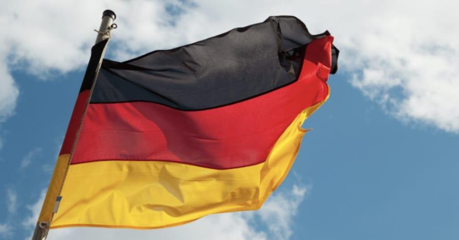 Greentube debuta en Alemania a través de OnlineCasino Deutschland AG