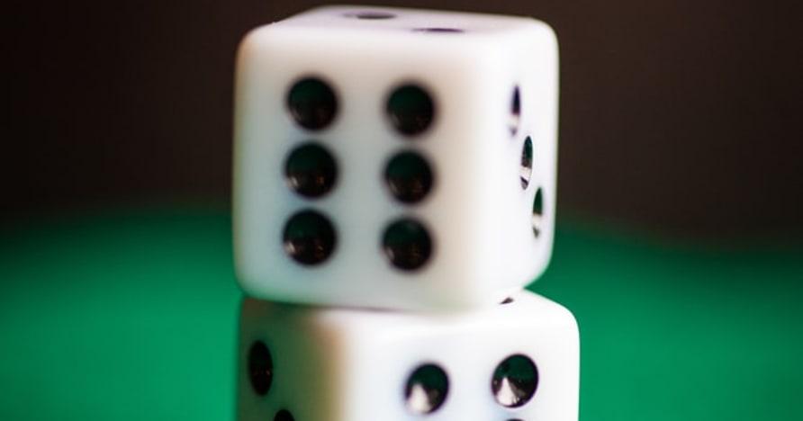 Principales desarrolladores de software de casino en vivo orientado a dispositivos móviles 2021