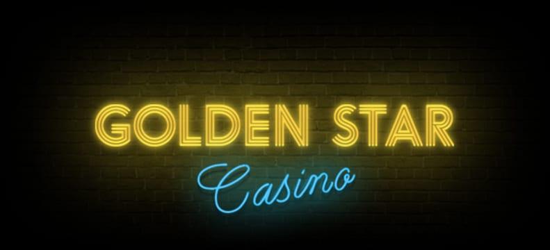 Golden Star