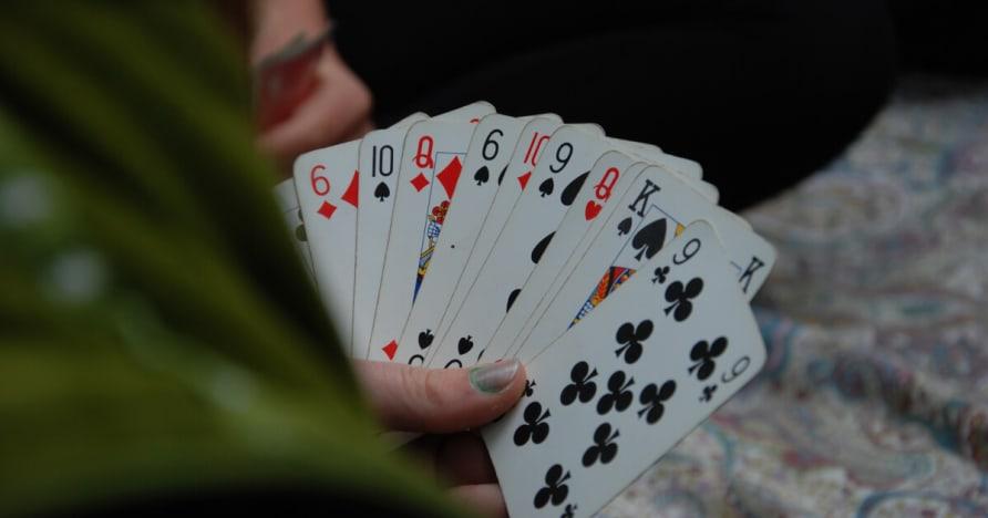 Blackjack privado; el siguiente paso de la revolución del juego en línea