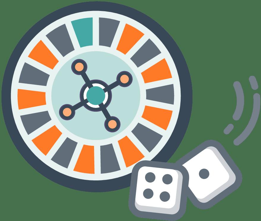Los 133 mejores sitios de Casino de Ruleta en línea en Argentina