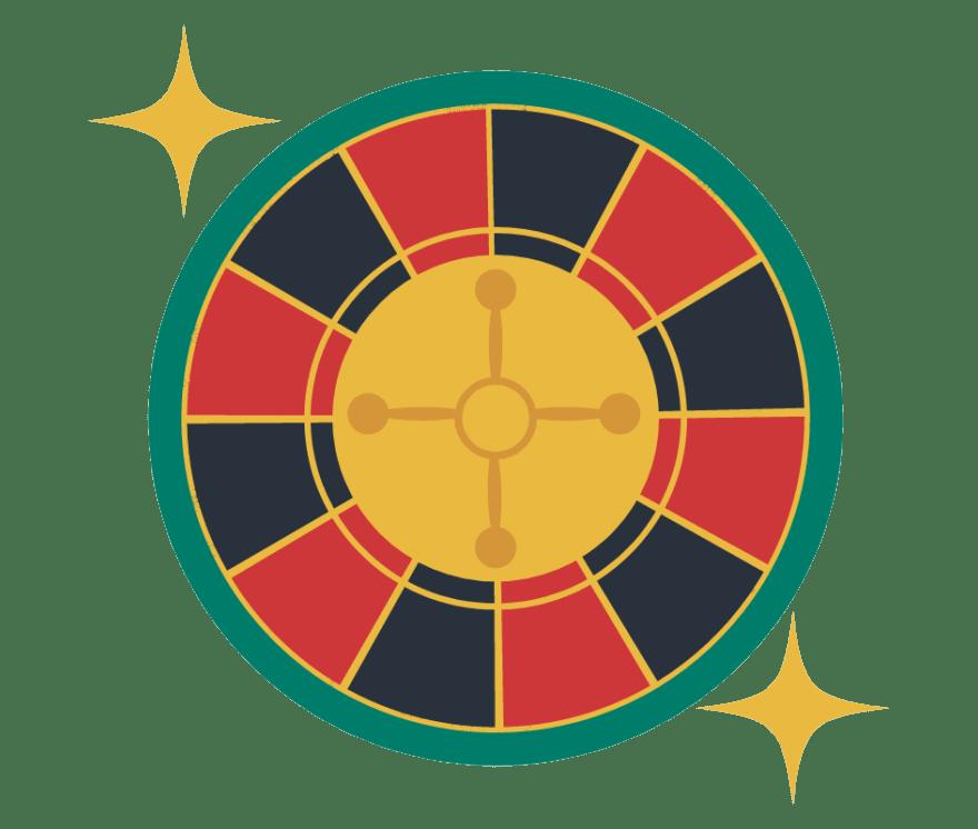 Los 142 mejores sitios de Casino de Ruleta en línea en Argentina