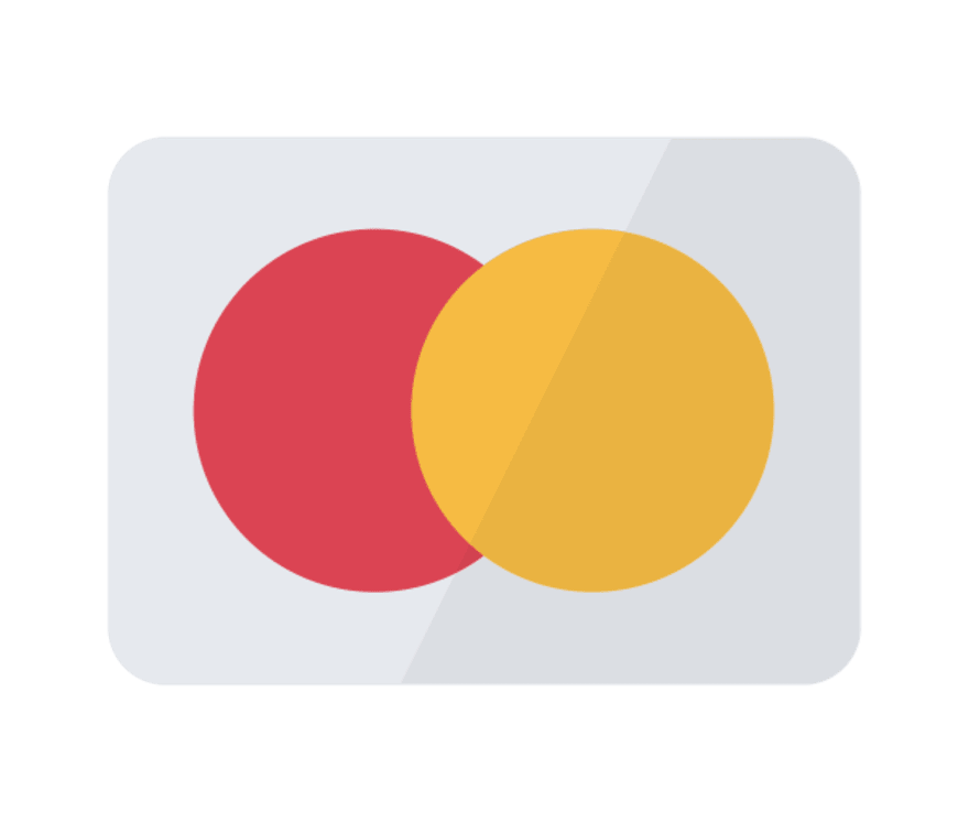 Los mejores casinos en línea MasterCard en Argentina