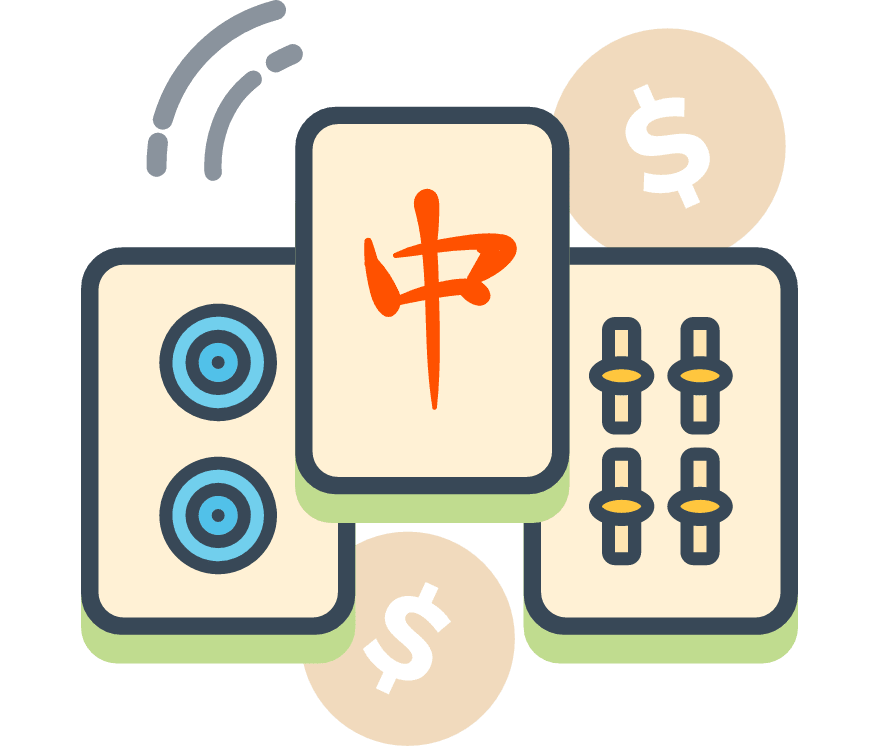 Los 15 mejores sitios de Casino de Mahjong en línea en Argentina